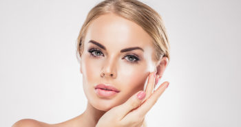 wat u kunt doen voor uw huid
