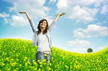 5 Consejos para Cambiar tu Vida y Descubrir a tu Nuevo Yo