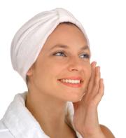 La belleza no solo es Cuestión de los Productos que Utilizas!