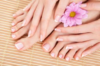 5 Consejos para unas uñas Fuertes y Saludables