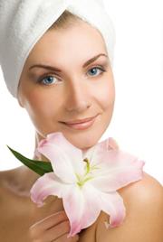 Como querer a tu piel a diario