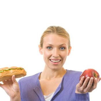 Conoce que es lo que no debes Comer para Mantener tu Piel Sana y Brillante