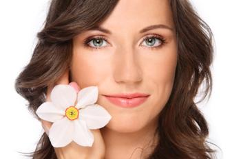 ¡Haz que tu piel brille esta Primavera!