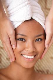 Alarga la Juventud de tu piel Eliminando los Malos Hábitos