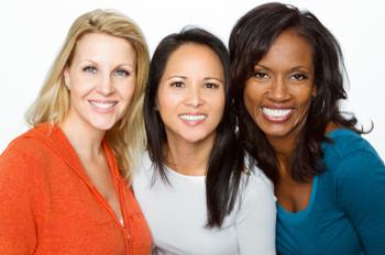 Seis consejos esenciales para que las madres ocupadas cuiden su piel