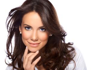 Detén el avance de las arrugas con una dieta adecuada y Aceite de Argán
