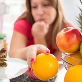 Malos Hábitos que Están Dañando tu Piel