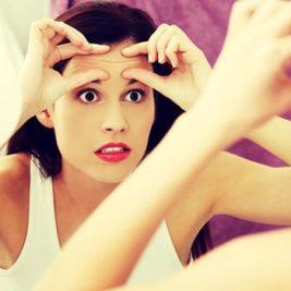 Piel Joven: Los Remedios que le Quitan Años a tu Rostro