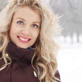 ¿Es el invierno un problema para tu pelo?