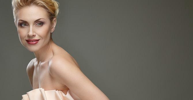 Sigue estos 5 sencillos Pasos para una piel Sana y Hermosa
