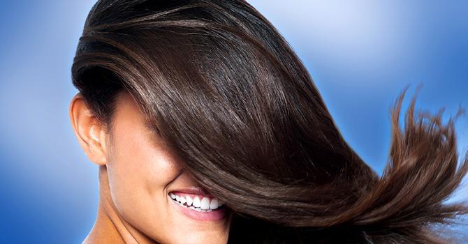 Trata tu pelo con estos Remedios Caseros