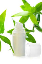 Elige un Producto Orgánico Certificado para el Cuidado de tu Piel