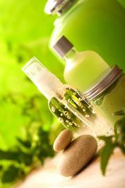 ¿Por qué debemos Cambiar a los Productos Orgánicos?