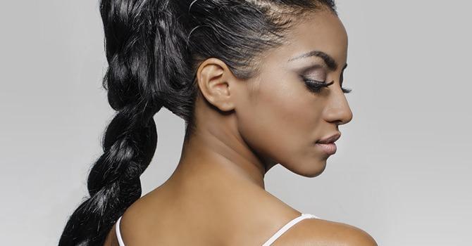 Cambia tu pelo sin necesidad de tintes ni cortes