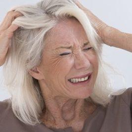 ¿Hasta donde conoces la Psoriasis?