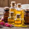 Salud y Belleza con aceite de Argán