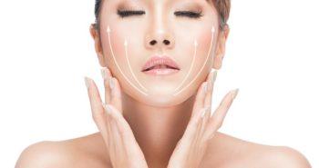 ¿Cómo usar el aceite de argán para tu rostro?