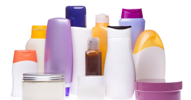 ¿Cuan seguros son tus Productos de Belleza?