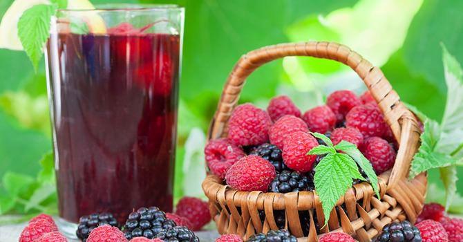 El increíble poder de los Antioxidantes