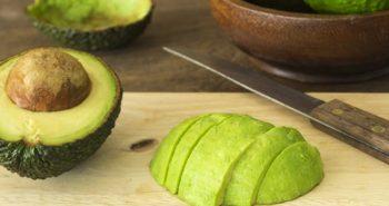 Tu cuerpo necesita ácidos grasos esenciales