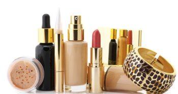 ¿Conoces lo suficiente la Seguridad de tus Productos de Belleza?