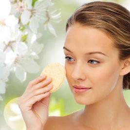 Descubre la Belleza Oculta de tu Piel: Los 5 Puntos Clave de la Exfoliación