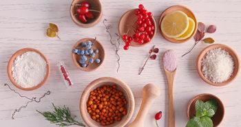 ¿Por qué Usar Productos Naturales para el Cuidado de la Piel?