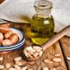 ¿Qué es el aceite de argán?
