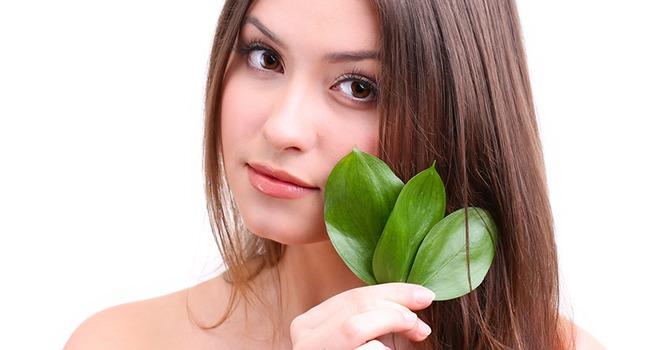 ¿Qué son los productos Orgánicos para el Cuidado de la Piel?
