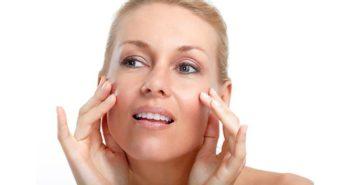 ¿Están Apareciendo los Signos de la Edad en tu Piel?