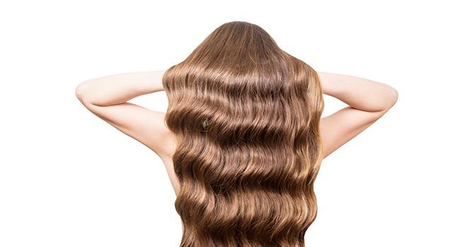 ¿Estas cuidado correctamente de tu pelo?