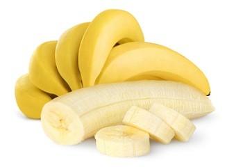 Mascara Acondicionadora de Aceite de Argán y Plátano