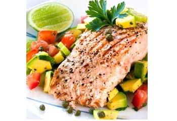 Antioxidantes, Proteínas y Carbohidratos para una Piel Sana