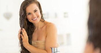 Mantén tu Pelo Sano con Productos Capilares Seguros
