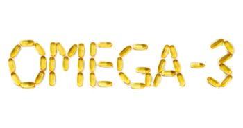 ¿Qué decimos del Omega 3 y Omega 6?