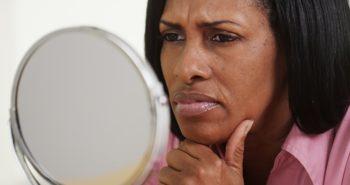 ¿Por qué el Aceite de Argán es Eficaz contra el Envejecimiento?