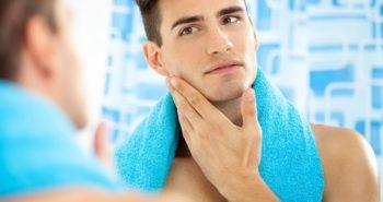 Por qué los Hombres Deberian Empezar a Usar Aceite de Argán