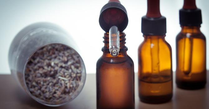 """Los Nutrientes de """"Belleza"""" del aceite de argán de Marruecos"""