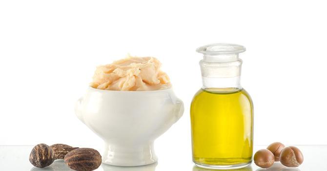 Pásate al Aceite de Argán Culinario más Sano